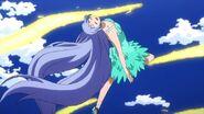 My Hero Academia Season 4 Episode 23 0871
