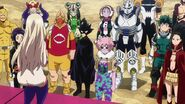 My Hero Academia Season 5 Episode 13 0401