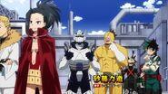 My Hero Academia Season 5 Episode 3 0470