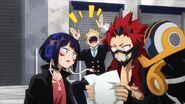 My Hero Academia Season 5 Episode 3 0569