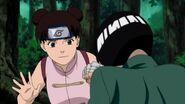 Naruto-shippden-episode-dub-437-0708 41583767484 o
