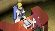 Naruto-shippden-episode-dub-444-0686 28652335078 o