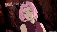 Naruto-shippuden-episode-407-1233 25237379577 o