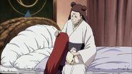 Naruto Shippuden Episode 247 0663