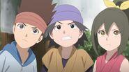 Naruto Shippuuden Episode 494 0285