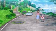 Pokémon Journeys The Series Episode 2 0183