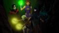 Teen Titans the Judas Contract (142)