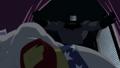 The Dark Knight Returns (145)