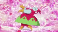Watch Dragon Ball Super 91e 0807