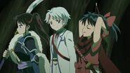 Yashahime Princess Half-Demon Episode 4 0641