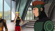 Young Justice Season 3 Episode 19 0491