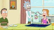A Rickconvenient Mort 0197
