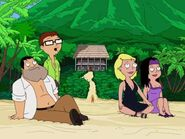 American-dad---s03e01---the-vacation-goo-0854 42608328484 o