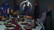 Avengers-assemble-season-4-episode-1706740 28246611359 o