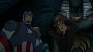 Avengers-assemble-season-4-episode-1710420 28246604629 o
