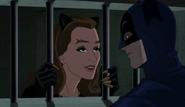 Batman v TwoFace (2)