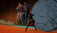 Batman v TwoFace (213)