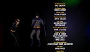 Batman v TwoFace (294)