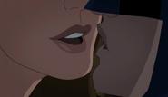 Batman v TwoFace (9)