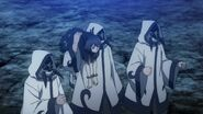 Black Clover Episode 147 0869