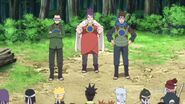 Boruto Naruto Next Generations Episode 36 0201