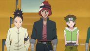 Boruto Naruto Next Generations Episode 38 0259