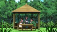 Boruto Naruto Next Generations Episode 69 1025