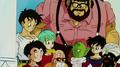 Dragon Ball Kai Episode 045 (123)