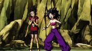 Dragon Ball Super Episode 112 0277
