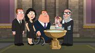 Family Guy Season 19 Episode 5 0162