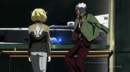 Gundam Orphans S2 (26)