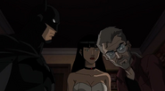 Justice-league-dark-290 41095082660 o