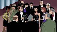 Justice-league-s02e07---maid-of-honor-1-0050 42107389354 o