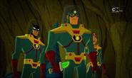 Justice League Action Women (71)