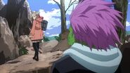 My Hero Academia Season 5 Episode 20 0704