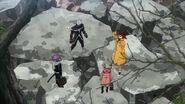 My Hero Academia Season 5 Episode 20 0951