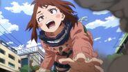 My Hero Academia Season 5 Episode 21 0681