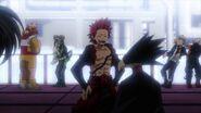 My Hero Academia Season 5 Episode 9 0835