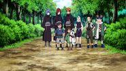 Naruto-shippden-episode-dub-436-0475 42305349171 o