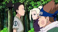Naruto-shippden-episode-dub-436-0615 40499073440 o