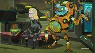 Star Mort Rickturn of the Jerri 0076