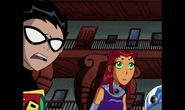 Teen Titans Forces of Nature4600001 (59)