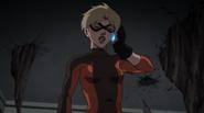 Teen Titans the Judas Contract (1019)