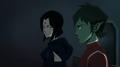 Teen Titans the Judas Contract (245)