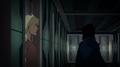 Teen Titans the Judas Contract (711)