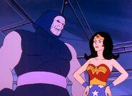 The-legendary-super-powers-show-s1e01b-the-bride-of-darkseid-part-two-0621 42522104265 o