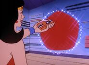 The-legendary-super-powers-show-s1e01b-the-bride-of-darkseid-part-two-0900 42522084265 o