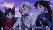 Yashahime Princess Half-Demon Episode 6 0390