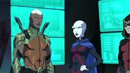 Young Justice Season 3 Episode 19 1024