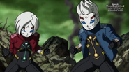 000109 Dragon Ball Heroes Episode 712306